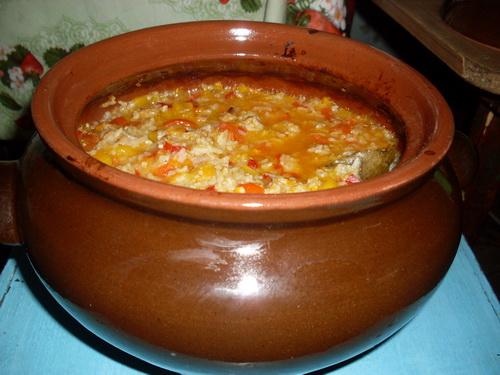 Праздничные блюда салаты рецепты с фото простые и вкусные рецепты фото
